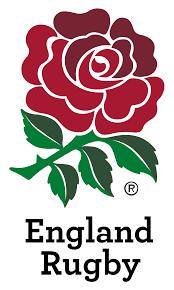 RFU 2016 rose logo