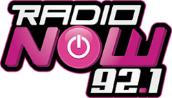 Radio Now (Houston 92.1)