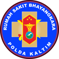Rumah Sakit Bhayangkara Balikpapan
