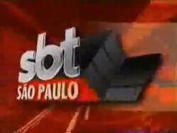 SBT SP 2006