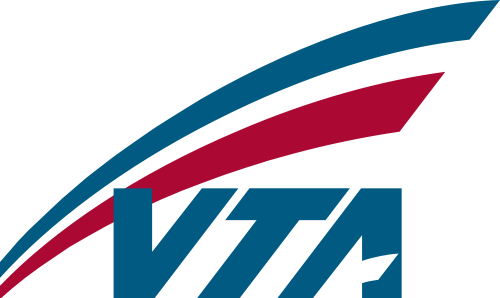 File:SantaclaraVTA logo.PNG