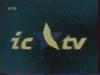 ScreenShot-VideoID-5nHn16bnhCM-TimeS-7