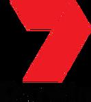 Seven Darwin (2003-2005)