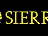 Sierra Entertainment