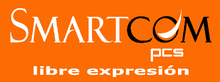 Smartcom PCS (2001)