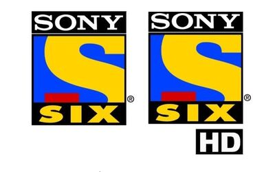 Sony-SIX-HD-LOGO