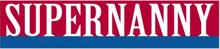 Supernanny US Logo