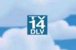 TV-14-DLV-Fox-TheSimpsons