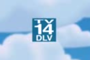 TV-14-DLV-Fox-TheSimpsons
