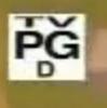 TV-PG-D-TotalDramaIsland-CommercialBreak