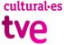 TVE Cultural.es