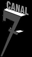 TVPargentina1961