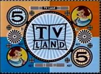 TV Land 60SS