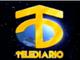 Telediario1985