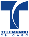 Telemundo Chicago