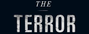 The-terror-tv-logo