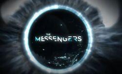 The Messengers Intertitle