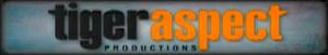 Tigr Aspect Productions 1999