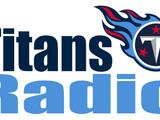 Titans Radio Network