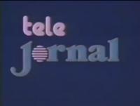 Tj1983