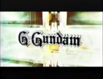 Toonami-2003-04-16