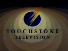 File:Touchstone TV II.jpg