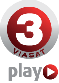 Tv3play lv