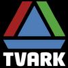 Tvarkbacksoon2017