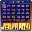 Up0017-npua80227-game-tn-3920