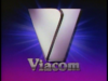 Viacom V of Steel