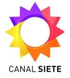 Viejo-Canal-siete-Bahia-Bca-2007