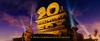 Vlcsnap-2013-04-15-12h26m22s237
