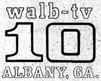 WALB 1954