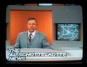 WCPO-TV-Schottelkotte-News-70s-screenshot