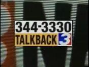 WKYC Talkback 3 2