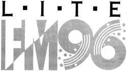 WLNE Montgomery 1993