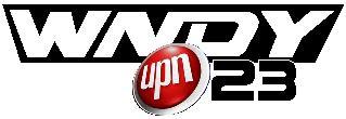 File:WNDY 2005-2006.jpg
