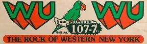 WUWU - 1982