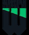 Wufc-logo