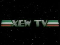 XEW-TV 2 (1986) (MX)