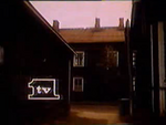 YLE-TV1-IDENT-18.10.1984