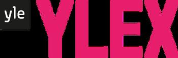 YLEX logo 2015