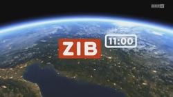 ZIB 11-00 - ORF 2 2015