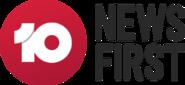 10 News First (Breaking News)