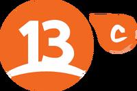 13C2010 2