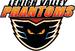 Leigh Valley Phantoms