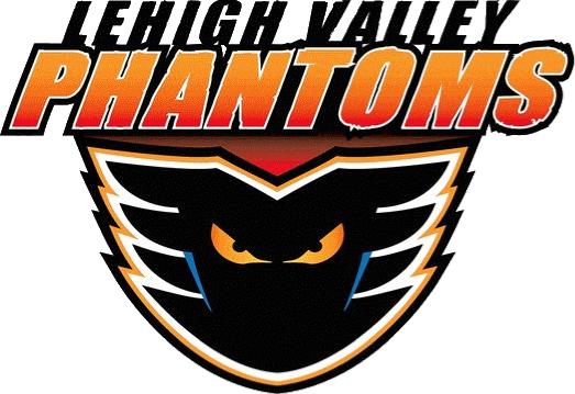 3894 lehigh valley phantoms-primary-2015