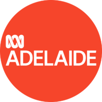 ABC-Radio-Adelaide