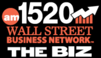 AM 1520 WBZW The Biz