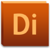 Adobe Director (2010-2012)